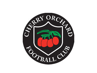 Cherry Orchard Football Club